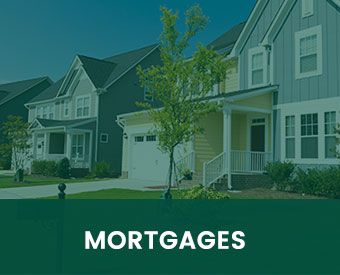 Mortgages Link