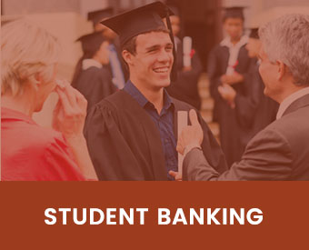 Student Loans Link