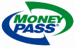 Money Pass logo linking to moneypass.com
